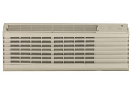 GE Zoneline 14,500 BTU 10.6 EER 230V Wall Air Conditioner - AZ65H15DAC