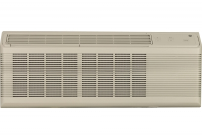 GE Zoneline - AZ65H15EAC - Wall Air Conditioners
