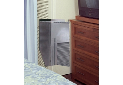GE Zoneline - AZ85H12DAC - Wall Air Conditioners