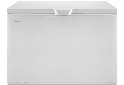 Amana - AZC31T15DW - Chest Freezers