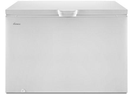 Amana - AZC31T15DW - Chest Freezers
