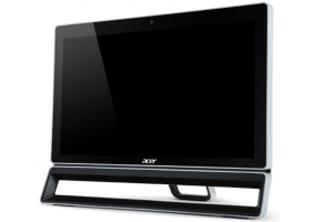 Acer - AZS600-UR308 - Desktop Computers