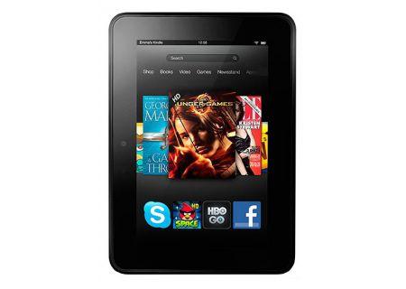 Maytag - B0085P40WM - Tablets