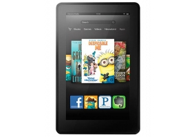 Amazon - B0085ZFHNW - iPad & Tablets