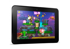 Amazon - B008GW0JC8 - iPad & Tablets