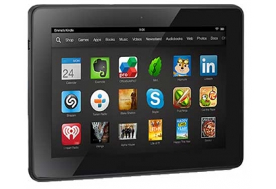 Amazon - B00BWYQ9YE - Tablets