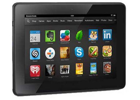 Amazon - B00BWYQ9YE - Tablets