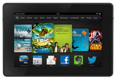 Amazon - B00C5W16B8 - iPads & Tablets