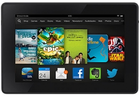 Amazon - B00CU0NSCU - iPad & Tablets