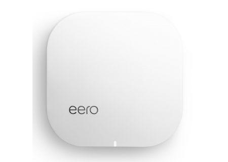 eero Single eero Wireless Router - B010101