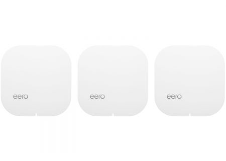 eero - B010301 - Wireless Routers