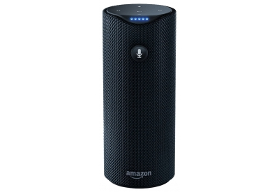Amazon - B01BH83OOM - Portable & Bluetooth Speakers