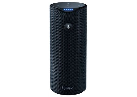 Amazon - B01BH83OOM - Virtual Assistants