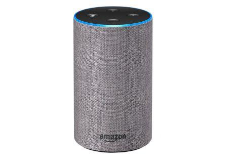 Amazon - B0749WVS7J - Virtual Assistants