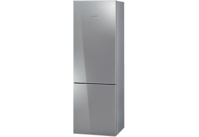 Bosch - B10CB80NVS - Bottom Freezer Refrigerators