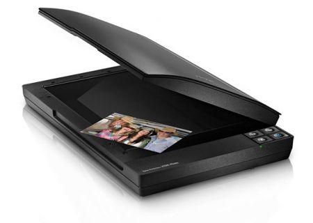 Epson - B11B200211 - Printers & Scanners
