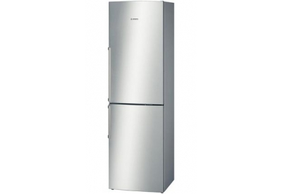 Bosch - B11CB50SSS - Bottom Freezer Refrigerators