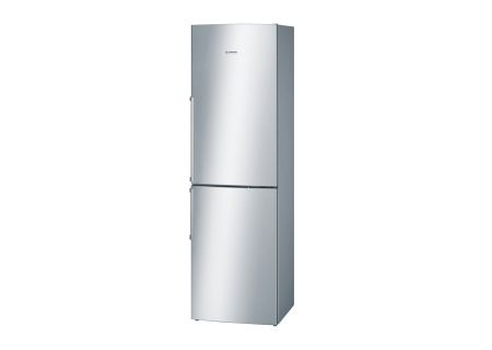 Bosch - B11CB81SSS - Bottom Freezer Refrigerators