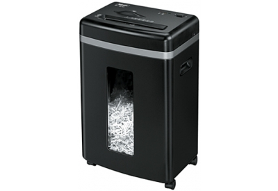 Fellowes - B121C - Paper Shredders