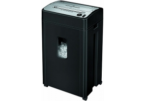 Fellowes - B161C - Paper Shredders