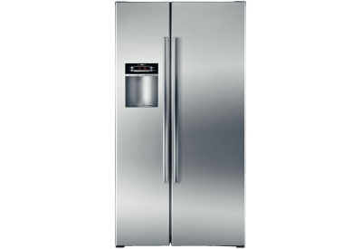 Bosch - B22CS30SNS - Counter Depth Refrigerators