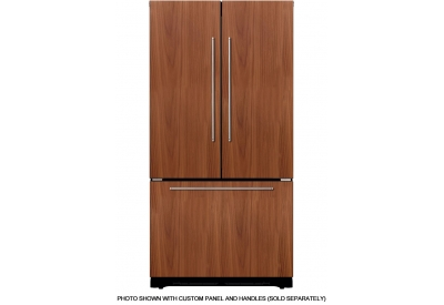 Bosch - B22CT80SNP - Bottom Freezer Refrigerators
