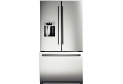 Bosch - B26FT70SNS - Bottom Freezer Refrigerators