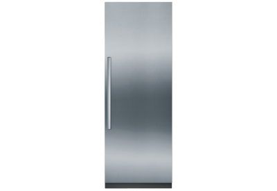 Bosch - B30IR800SP - Built-In Full Refrigerators / Freezers