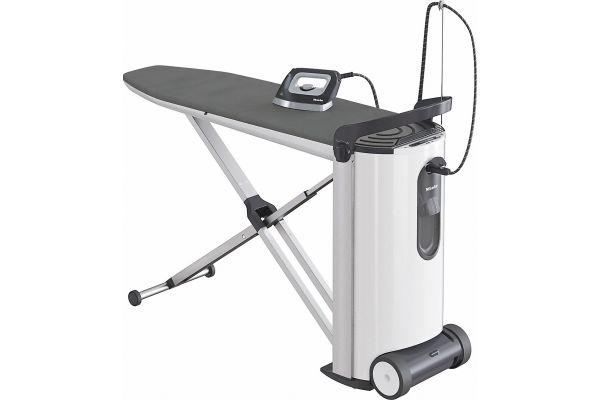 Large image of Miele Fashion Master Steam Ironing System - 10526750