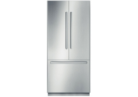 Bosch - B36BT830NS - Bottom Freezer Refrigerators