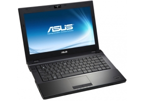 ASUS - B43JB1B - Laptop / Notebook Computers