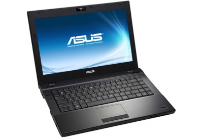 ASUS - B43JB1B - Laptops / Notebook Computers