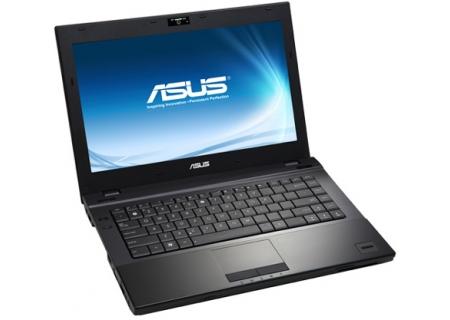 ASUS - B43JB1B - Laptops & Notebook Computers