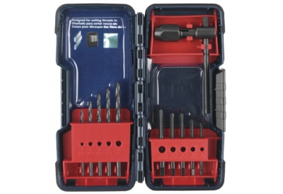 Bosch Tools - B44710 - Tap and Die