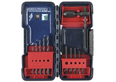 Bosch Tools - B44710 - Tap & Die