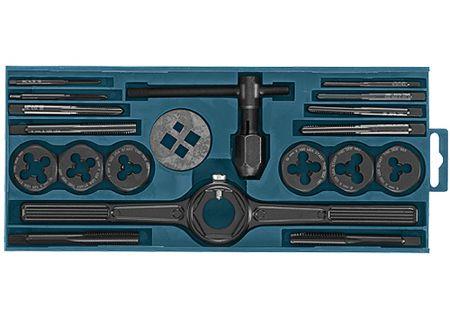 Bosch Tools - B44714 - Tap & Die