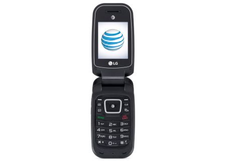 AT&T Wireless - B470 & 6308A - Cell Phones