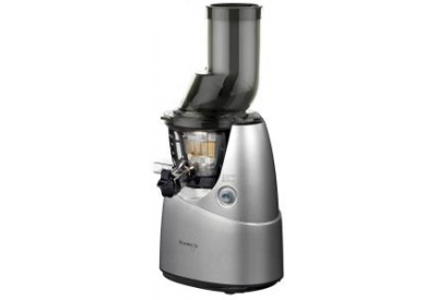 Kuvings - B6000S - Juicers