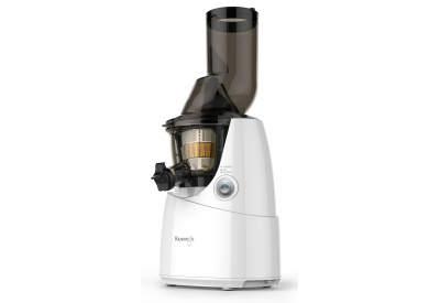 Kuvings - B6000W - Juicers