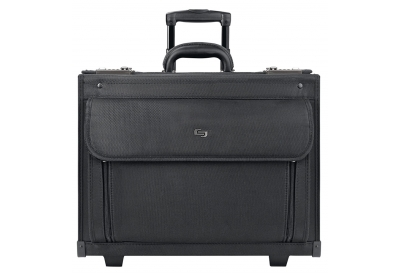 SOLO - B78-4 - Briefcases