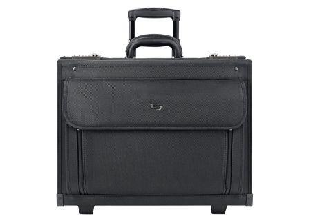 SOLO - B78-4 - Briefcases