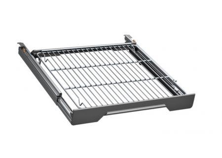 Gaggenau Pull-Out Rack System - BA016165