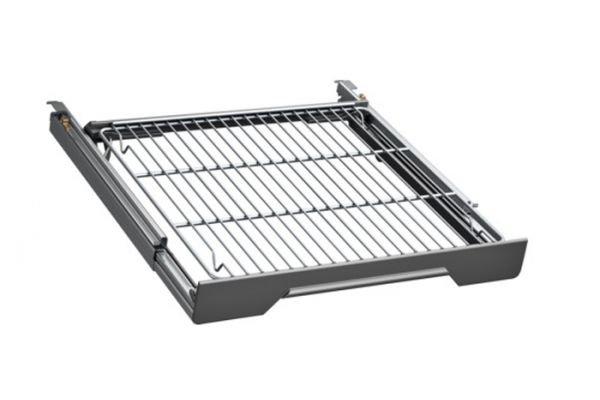 Large image of Gaggenau Pull-Out Rack System - BA016165