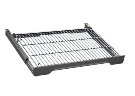 Gaggenau Pull-Out Rack System - BA018165