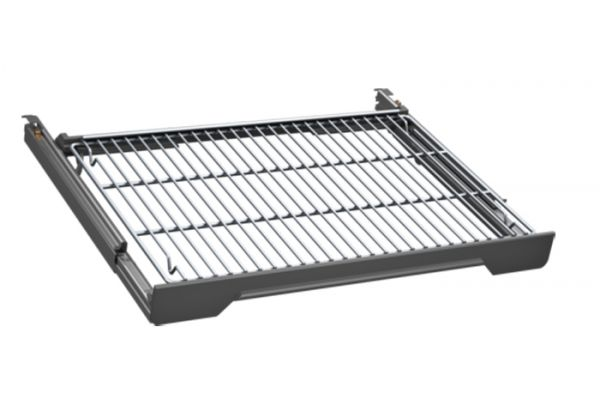 Large image of Gaggenau Pull-Out Rack System - BA018165