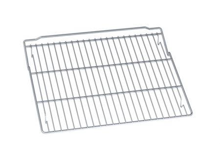 Gaggenau - BA036165 - Stove & Range Accessories