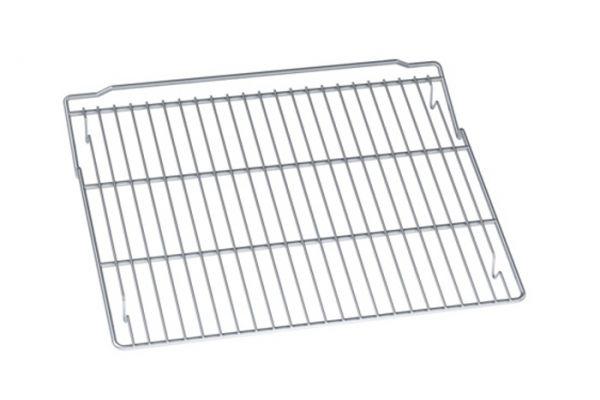 Large image of Gaggenau Oven Wire Rack - BA036165