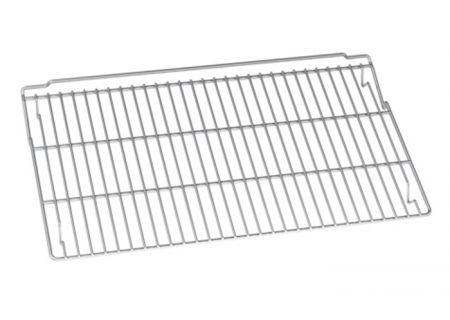 Gaggenau - BA038165 - Stove & Range Accessories