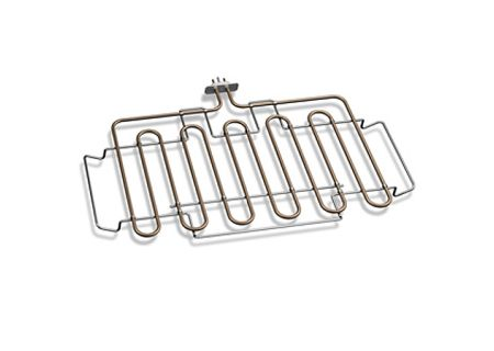 Gaggenau Heating Element - BA058115
