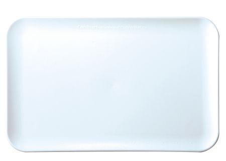 Cuisinart - BA-1113 - Carts & Cutting Boards